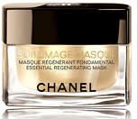 Chanel Sublimage Masque Essential Revitalising Mask 50g