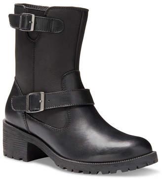 Eastland Women Belmont Boots Women Shoes