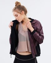 Koral Wind Bomber Jacket