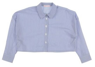 Miss Blumarine Shirt