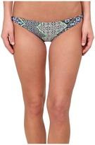 O'Neill Gypsy Beach Twist Side Pants