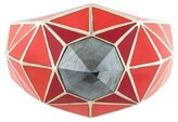 Stephen Webster Geometric Cuff