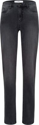 Brax Women's Style Carola Jeans