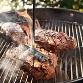 Williams-Sonoma Williams Sonoma Monogrammed Forged Steak Brand
