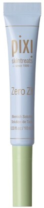 Pixi Zero Zit Blemish Solution (10ml)