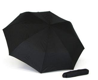 Shelta Auto-open mini umbrella