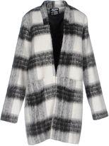 Just Female Coats - Item 41715404