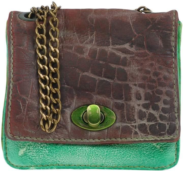 Caterina Lucchi Cross-body bags - Item 45362710