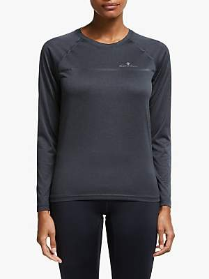 Ronhill Everyday Long Sleeve Running Top