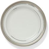 Pickard Geneva White Bread & Butter Plate