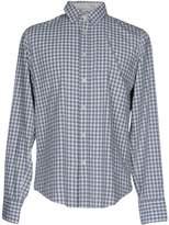 Rag & Bone Shirts - Item 38656304