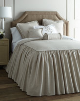 Legacy King Essex Bedspread