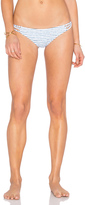 Frankie's Bikinis Frankies Bikinis Kaia Bikini Bottom