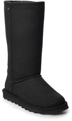 BearPaw Elle Women's Vegan Boots