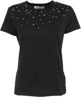 Valentino Cherry Tree T-Shirt