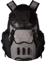 Oakley Bathroom Sink LX Backpack Backpack Bags