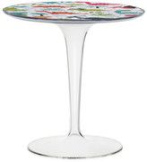 Kartell Children's Tip Top Side Table - Dinosaur