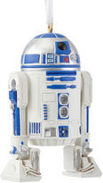 Disney Collection R2-D2 Ornament