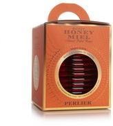 Perlier Honey & Cedarwood Bath Cream