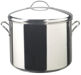 Farberware 16QT. Classic Stainless Steel Covered Stockpot