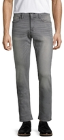 John Varvatos Bowery Fit Slim Jeans