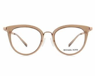 Ray-Ban Women's 3501 Optical Frames