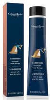 Crabtree & Evelyn Gardeners Overnight Hand Therapy 75g