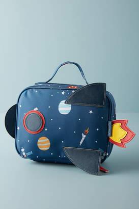 Sophie Allport Space Lunch Bag