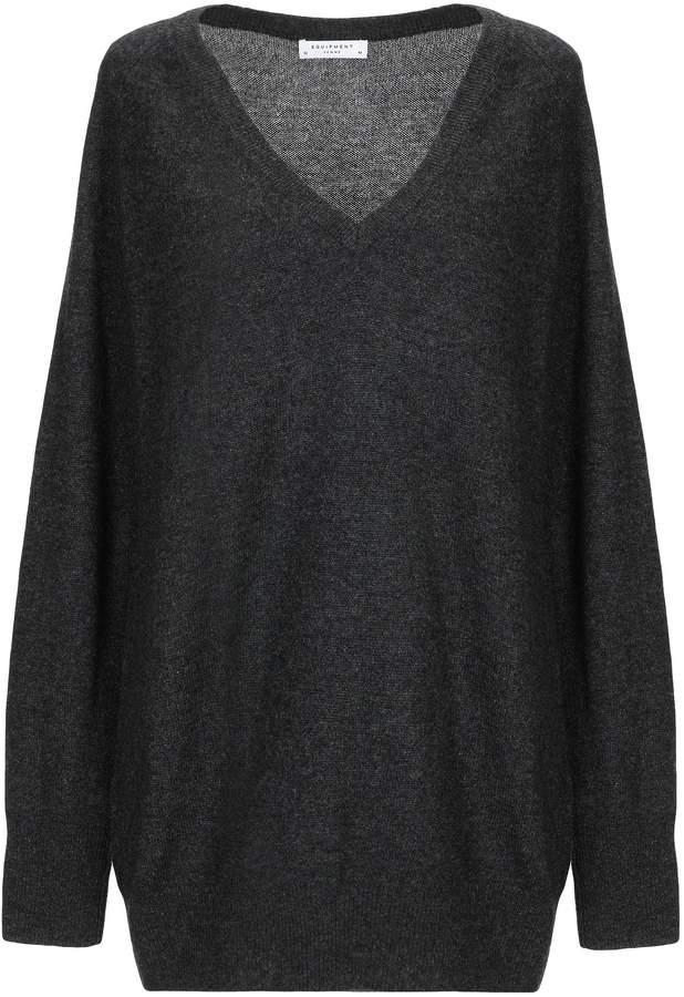 Equipment Sweaters - Item 39638798DN
