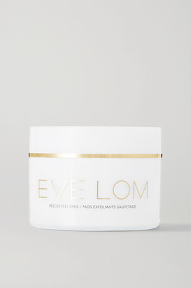 Eve Lom Rescue Peel