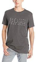 HUGO BOSS BOSS Men's UPF 50+ Swim Shirt