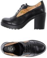 Alviero Martini Lace-up shoe