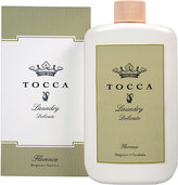 Tocca Florence Laundry Delicate