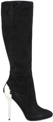 Marciano Boots