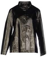 Paolo Errico Jacket