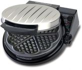 Chef's Choice Chefschoice Five Of Hearts Waffle Maker