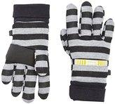 Sterntaler Boy's Fingerhandschuh Gloves,6 (EU)