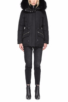 Mackage Katryn Down Jacket