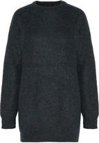 Alexander Wang Knitted sweater