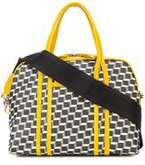 Pierre Hardy Rally tote