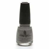 Nail Laquer with Hardeners, Recycle #652