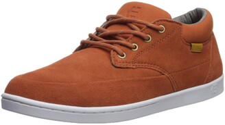Etnies Men's MACALLAN Skate Shoe