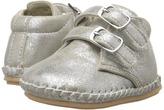 Amiana 6-A0944 Girl's Shoes