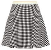 Miu Miu Cotton skirt