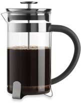 Bialetti Simplicity 8-Cup French Press Coffee Maker