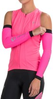 Pearl Izumi ELITE Thermal Arm Warmers (For Women)