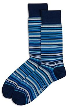 Marcoliani Milano Sorrento Stripe Socks