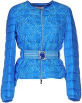 Vdp Club Down jackets - Item 41595564