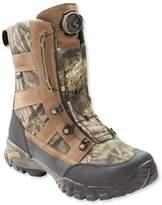 L.L. Bean Men's Big Game Gore-Tex Pro Hunting Boots with PrimaLoft