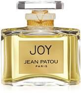 Jean Patou Joy Eau De Parfum 1 Pack (1 x 30 ml)